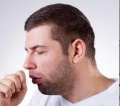 流行性感冒