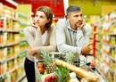 如何科学选购保健食品