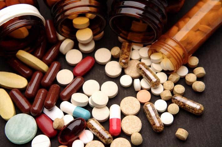 <b>降压药哪种好?高血压患者怎么选降压药?</b>