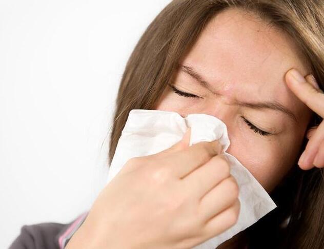 母女先后感染H7N9死亡 禽流感会传染给家人吗?