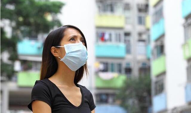 我的天!H7N9禽流感死亡人数达到79人!还能吃鸡蛋吗?