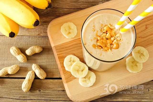 每天究竟吃多少香蕉好?研究称吃3根对身体有这10大好处!