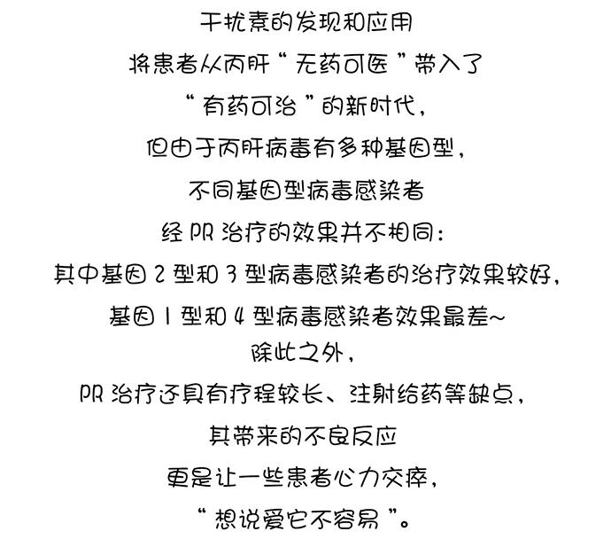bb_11