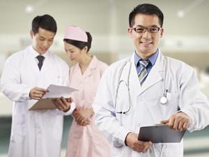 名医在线:乳腺癌防治
