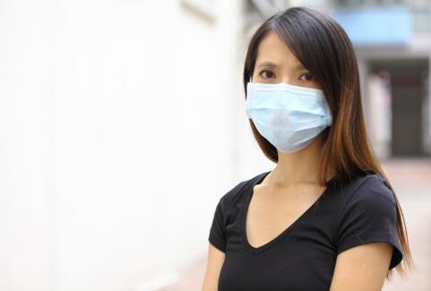 H1N1,流感,甲流,双蚁复方感冒灵颗粒