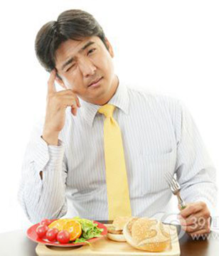 注意3件事经常聚餐也不长肉