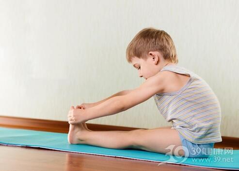 春季是长高黄金期 想长个一定要让孩子做这6类运动