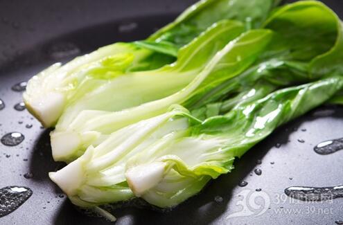蔬菜怎样煮才能最大限度保持营养?最后一种你也会做!