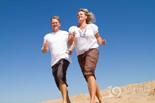 每天运动1小时抵消久坐8小时的危害_减肥