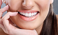 为什么你的牙齿越来越黄?