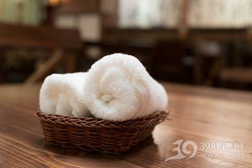 毛巾_20670420_xxl