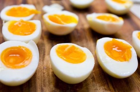 孩子鸡蛋过敏就一辈子不能吃鸡蛋吗?