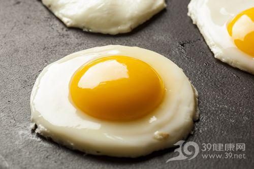 鸡蛋 煎蛋 烹饪_17909658_xxl