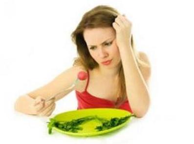 女糖尿病早期症状图片