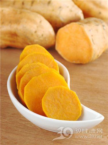 马铃薯 土豆 土豆片_8838285_xxl
