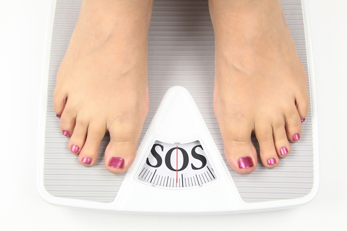 如何减肥是最有效的。有各种有效的减肥方法。