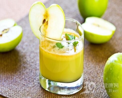 干性肌肤最适合吃这3种水果