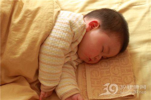 婴儿 睡觉 床 被子_6933735_xxl