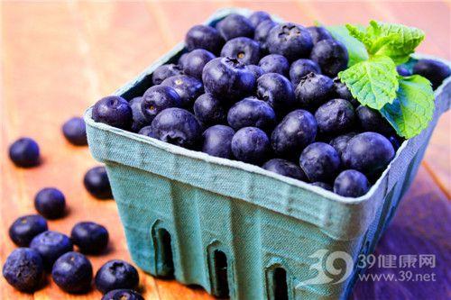 水果 蓝莓_26784151_xxl