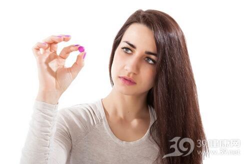 阴道炎也会导致不孕吗?