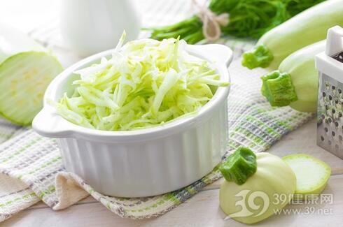 带饭族选瓜果类蔬菜更健康
