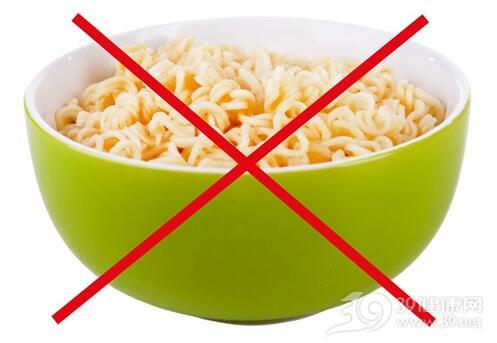 这8种零食千万别给孩子吃