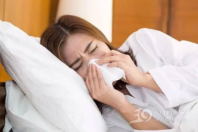 哺乳期感冒了怎么办?哺乳期感冒怎么治疗好?_产科