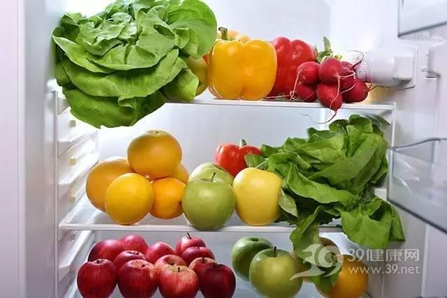 立体折纸水果步骤图解