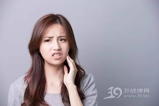 牙周炎可增加肾病的死亡率