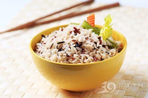 米饭 黑米 红米 杂粮_7723595_xxl