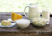 奶制品 牛奶 酸奶 奶油 黄油 乳酪_10551980_xxl_副本
