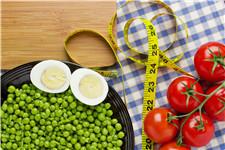 减肥误区6要避免的饮食误区