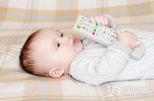 七个月宝宝体格发育标准是怎样的?
