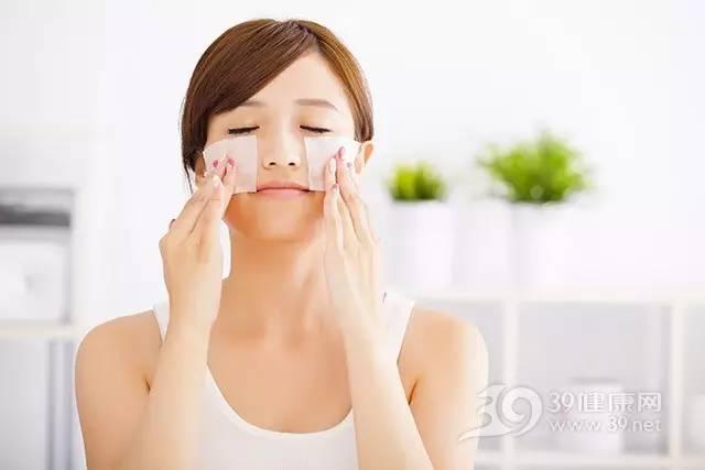 每天捏你的脸会瘦吗?捏你的脸会瘦吗?