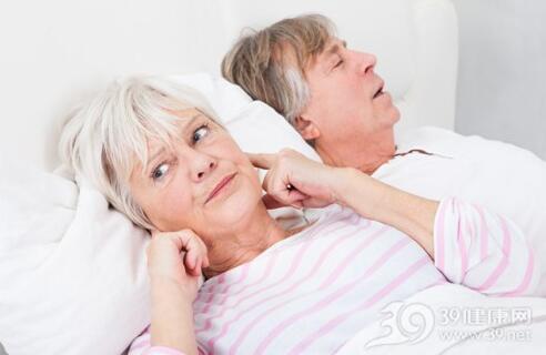 睡不好容易导致高血压糖尿病