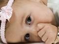 281期:婴儿能不能戴银饰?