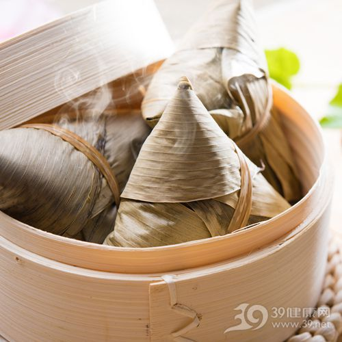 粽子 裹蒸粽 端午_28234522_xxl