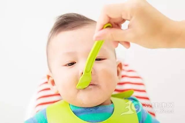 孩子不爱吃饭易生病,是脾胃有问题!