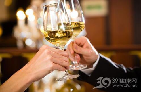 女性养生不妨喝点黄酒