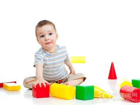 六一给孩子送什么礼物好?怎样给孩子挑选玩具?