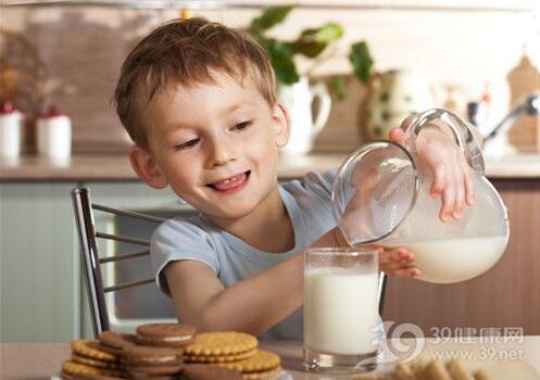 推荐3种最适合小宝宝吃的饼干