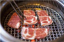 烤肉 生肉 烧烤_28997573_xxl