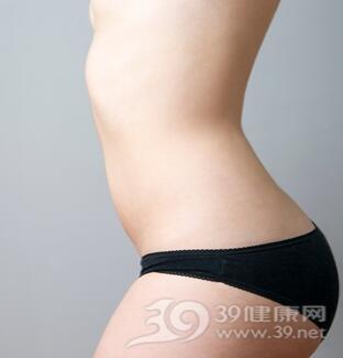 怎样从内裤看出女性是否容易怀孕?