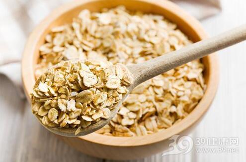 呵护乳房吃什么好?多吃7类食物有益乳房健康