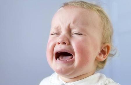 强生婴儿爽身粉帮您细心呵护宝宝的肌肤健康