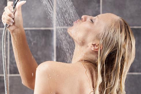 男人必学:让女人爱液直流的6个口交技巧