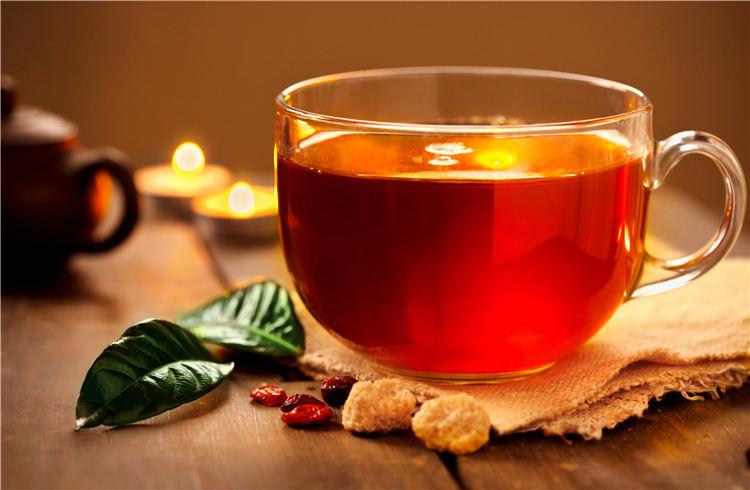 茶 红茶 茶杯_22085707_xxl