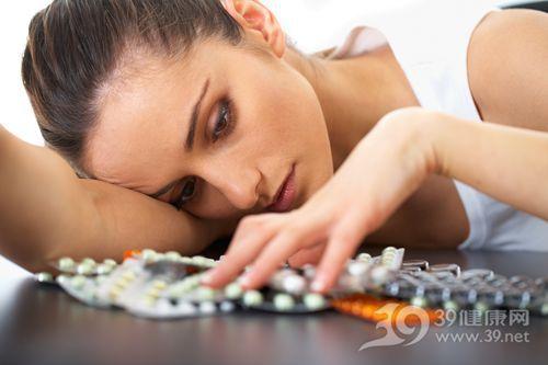 阴道炎症状 阴道炎的症状有哪些?有什么危害?
