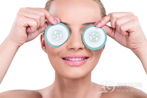 美容护肤小窍门 这些护肤美白小妙招你学习了吗?