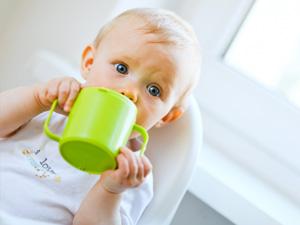 1岁以上的宝宝可以喝些什么?